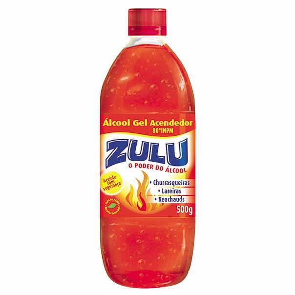 alcool-em-Gel-Zulu-Acendedor-500g