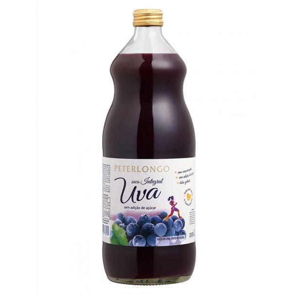 Suco-de-Uva-Pertelongo-1.5-Litros