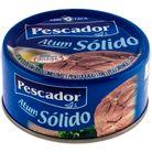 Atum-Solido-Pescador-170g