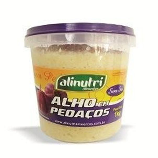 Alho-Natural-Pedacos-Alinutri-200g