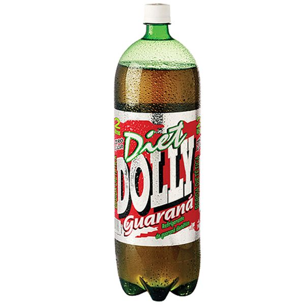 Refrigerante-Guarana-Diet-Dolly-2-Litros