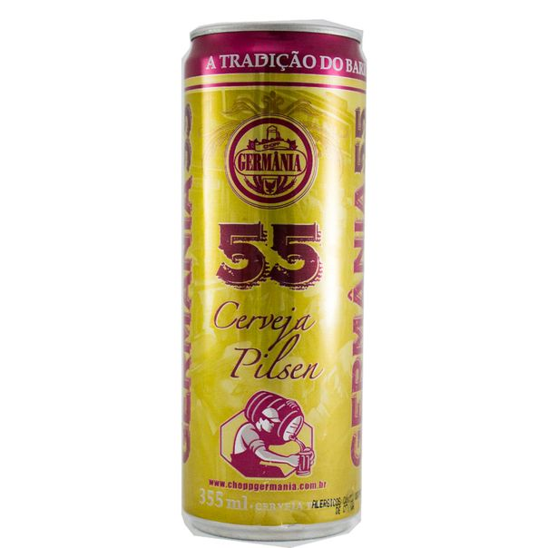 Cerveja-Germania-55-Pilsen-355ml