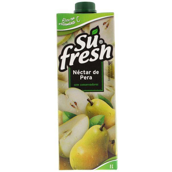 Nectar-Pera-Sufresh-1-Litro