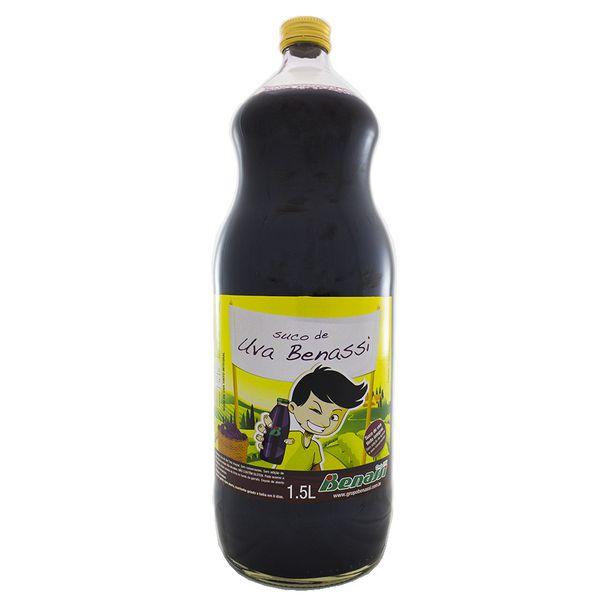 Suco-de-Uva-Benassi-1.5-Litros