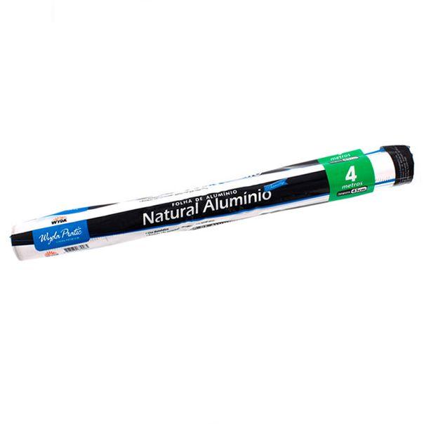 Papel-Aluminio-45Cm-X-4Cm-Wyda