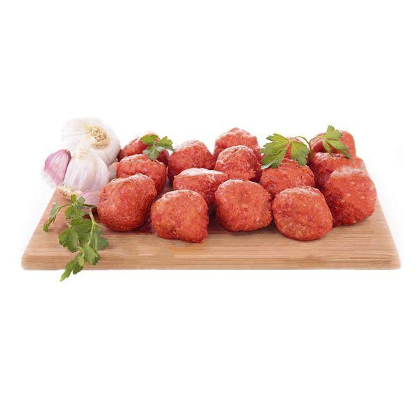 Almondega-Bovina-1kg