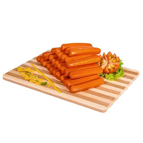 Salsicha-Hot-Dog-Congelada-Seara-1kg