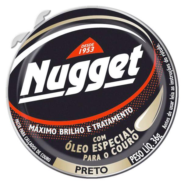 Brilho-Liquido-para-Calcados-Nugget-Preto-36g