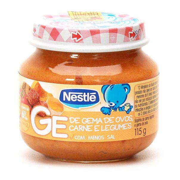 Alimento-Infantil-Carne-Legumes-e-Ovo-Nestle-115g