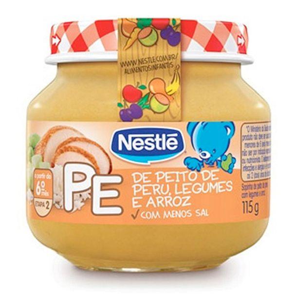 Alimento-Infantil-Peru-Legumes-e-Arroz-Nestle-115g