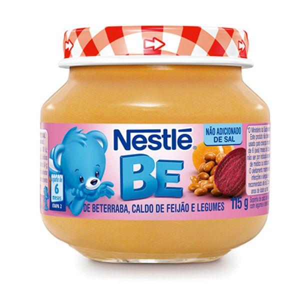 Alimento-Infantil-Feijao-Legumes-e-Beterraba-Nestle-115g
