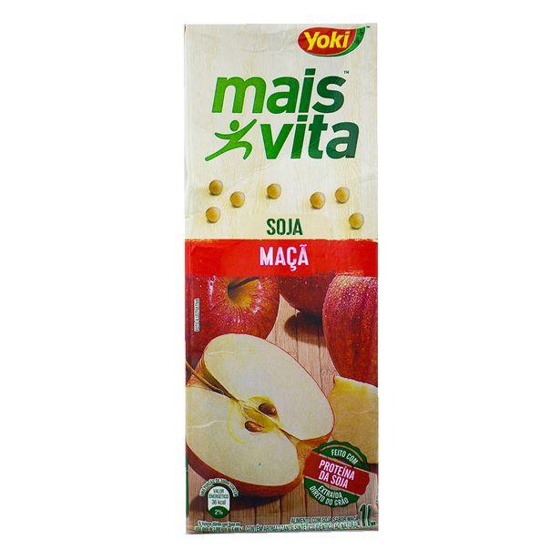 Bebida-a-Base-de-Soja-Maca-Mais-Vita-1-Litro