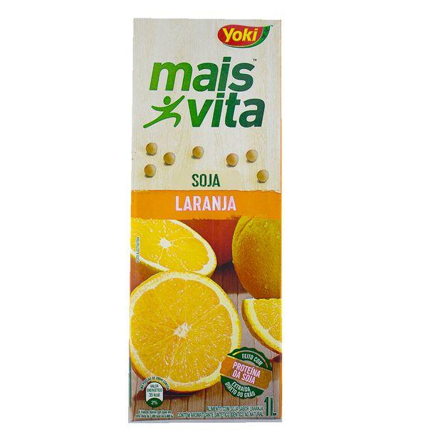 Bebida-a-Base-de-Soja-Laranja-Mais-Vita-1-Litro