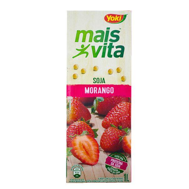 Bebida-a-Base-de-Soja-Morango-Mais-Vita-1-Litro