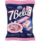 Bala-de-Iogurte-Kids-7-Belo-150g