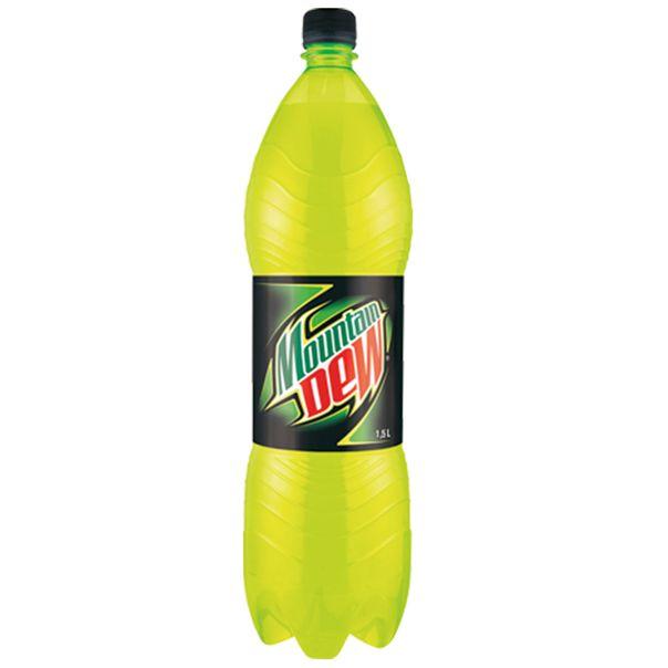 Refrigerante-Citrus-Mountain-Dew-1-5-Litros