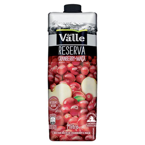Suco-Cranberry-e-Maca-Del-Valle-1-Litro