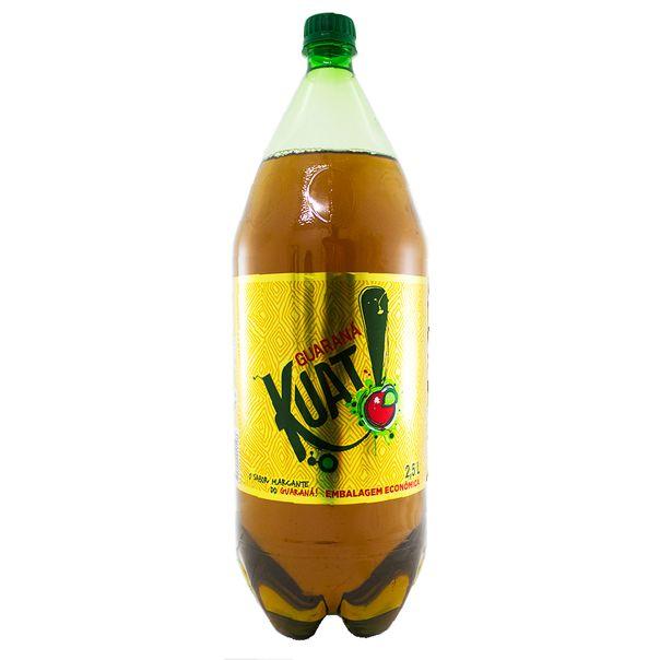 Refrigerante-Guarana-Kuat-2-5-Litros