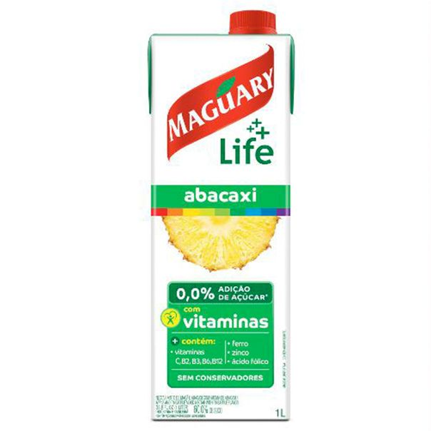 Nectar-Abacaxi-Life-Maguary-1-Litro