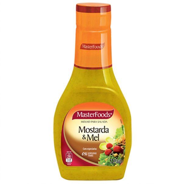 Molho-de-Salada-Mostarda-e-Mel-Masterfoods-234ml