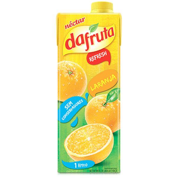 Nectar-Laranja-Da-Fruta-1-Litro