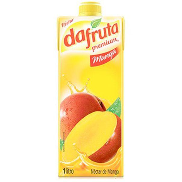 Nectar-Manga-Da-Fruta-1-Litro