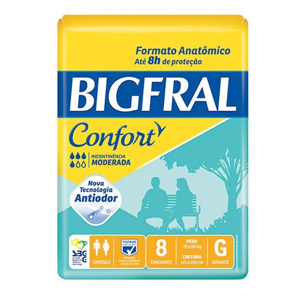 Fralda-Geriatrica-Bigfral-G-com-28-Unidades