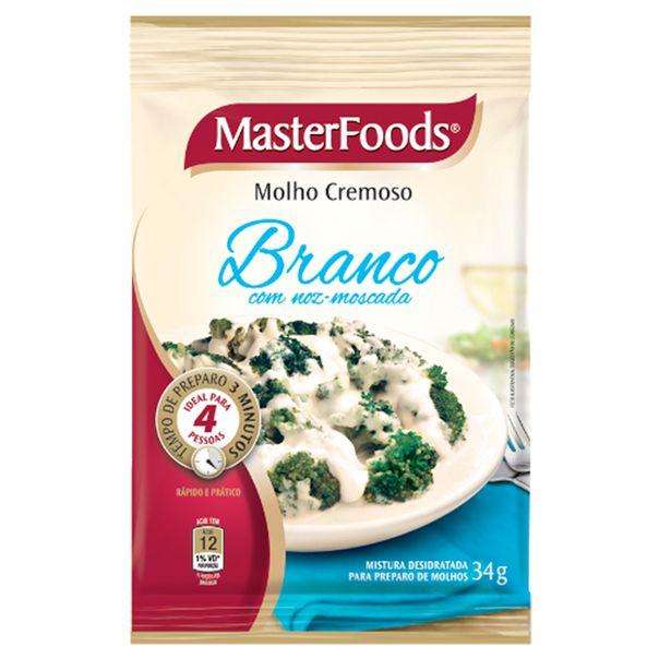 Molho-Cremoso-Branco-Masterfoods-34g