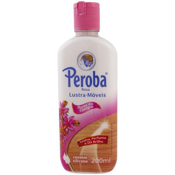 Lustra-Moveis-Peroba-Rosa-200ml
