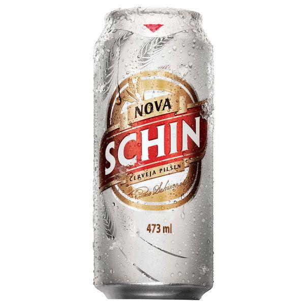 Cerveja-Schin-Pilsen-Latao-473ml