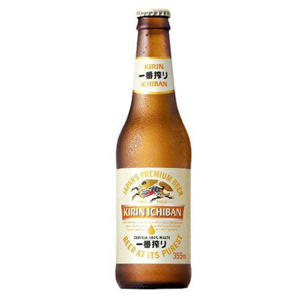Cerveja-Kirin-Ichiban-Long-Neck-355ml