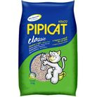 Areia-Higienica-Pipicat-Classic-Kelco-4kg