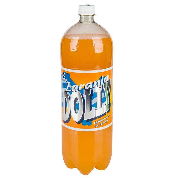 Refrigerante-Laranja-Dolly-350ml