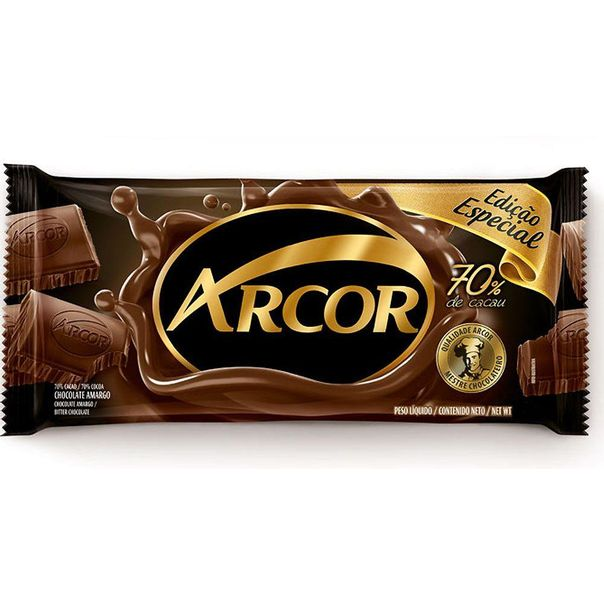 Chocolate-Tablete-Amargo-70por-cento-Cacau-Arcor-120g
