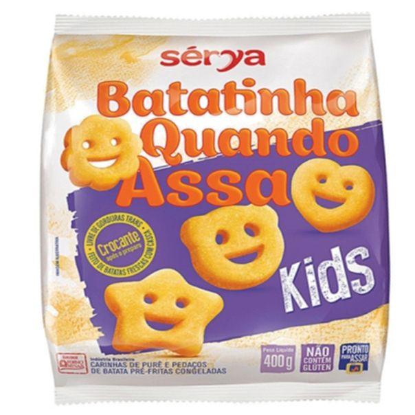 Batata-Serya-Pre-Frita-Kids-Congelada-400G