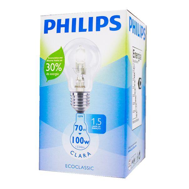 Lampada-Eco-30-42W-127V-Philips
