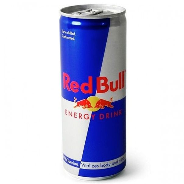 Energetico-Red-Bull-250ml-com-4-Unidades
