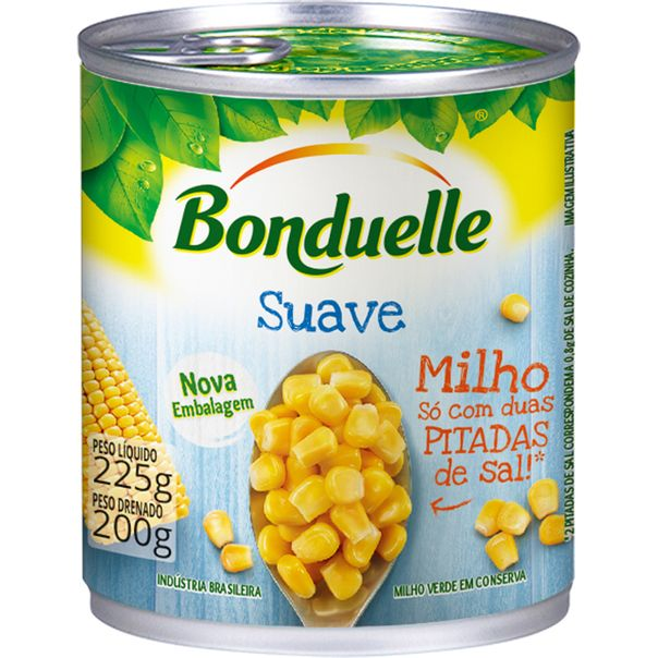 bonduelle-light