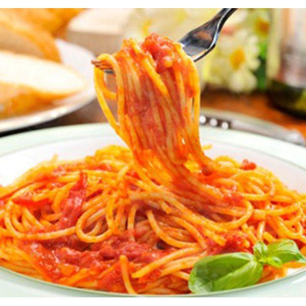 marranodada-italiana-coop