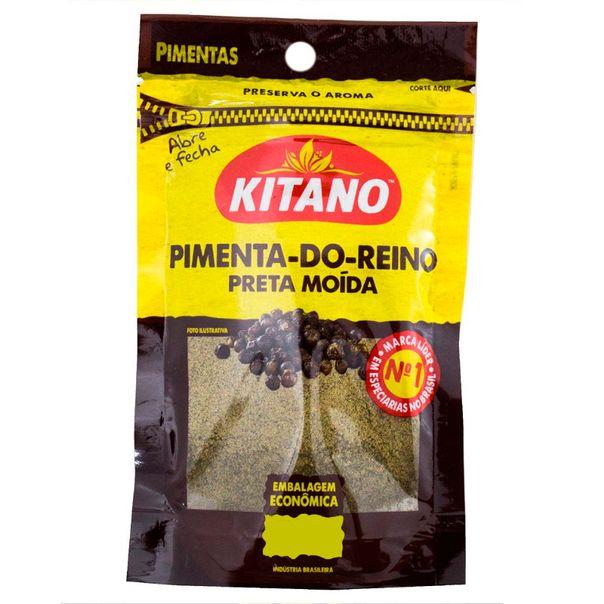 Pimenta-do-Reino-Preta-Moida-Kitano-15g