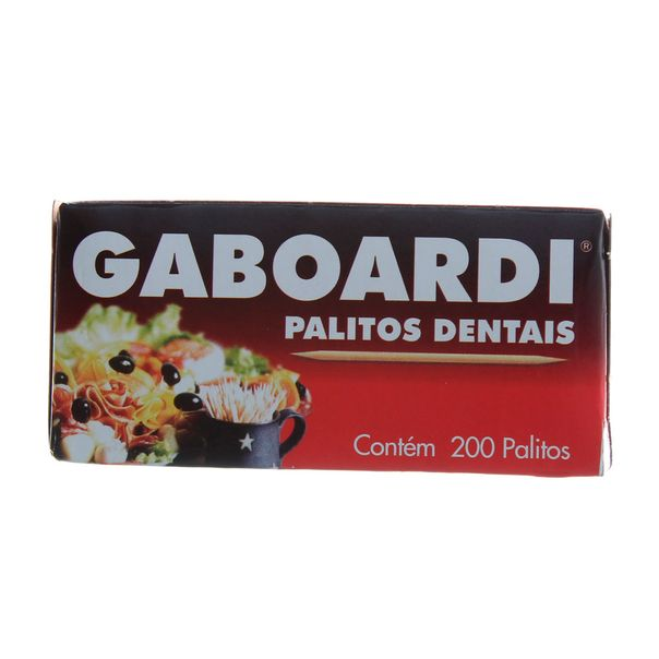 Palito-para-Dente-Gaboardi