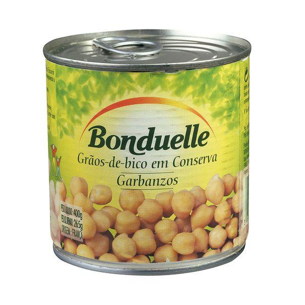 Grao-de-Bico-em-Corserva-Bonduelle-265g