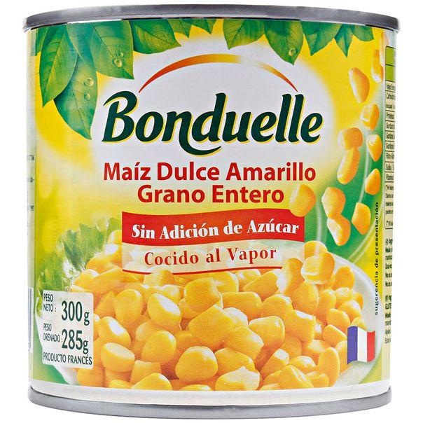 Milho-Verde-em-Conserva-Bonduelle-285g