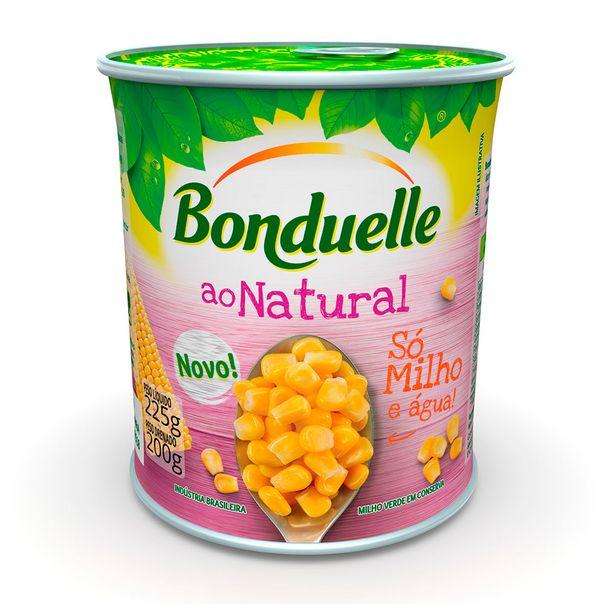 Milho-Verde-ao-natural-Bonduelle-Lata-200g
