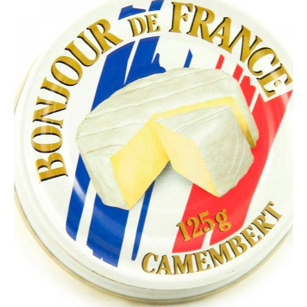 Queijo-Camembert-Frances-Bonjour-de-France-125g