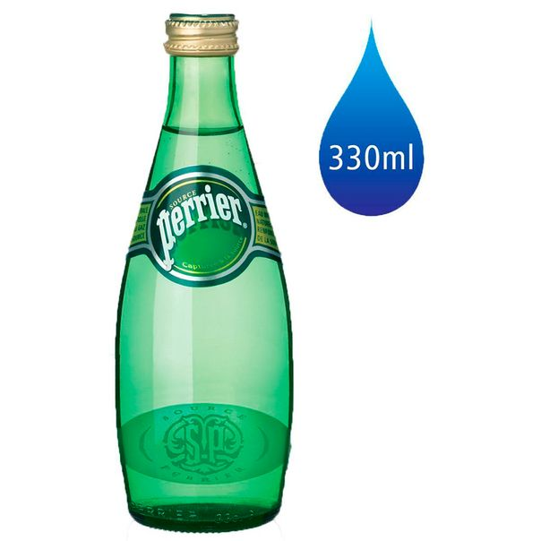 Agua-Mineral-Natural-Perrier-330ml