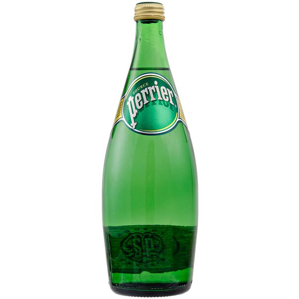 Agua-Mineral-Natural-Perrier-750ml