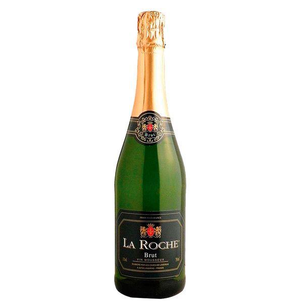 Espumante-Francesa-La-Roche-750ml