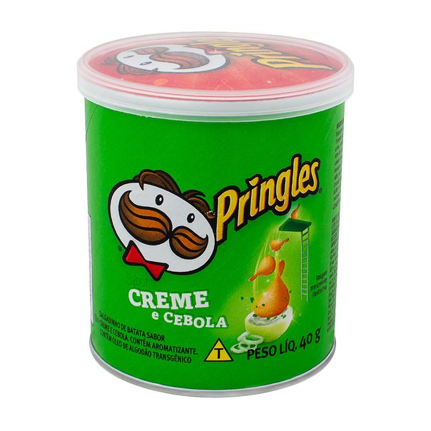 Batata-Creme-de-Cebola-Pringles-40g