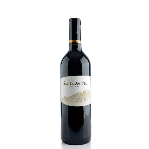 Vinho-Tinto-Chileno-Santa-Alicia-Merlot-750ml